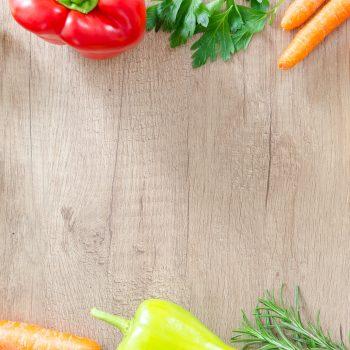 SV1908-0002-carrots-food-fresh-616404.jpg